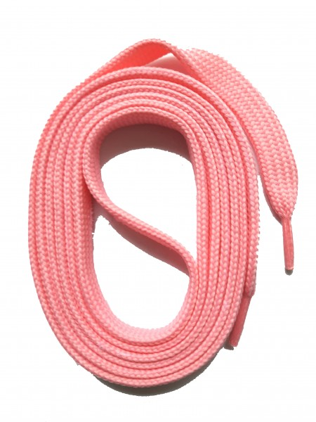 Flachsenkel Polyester
