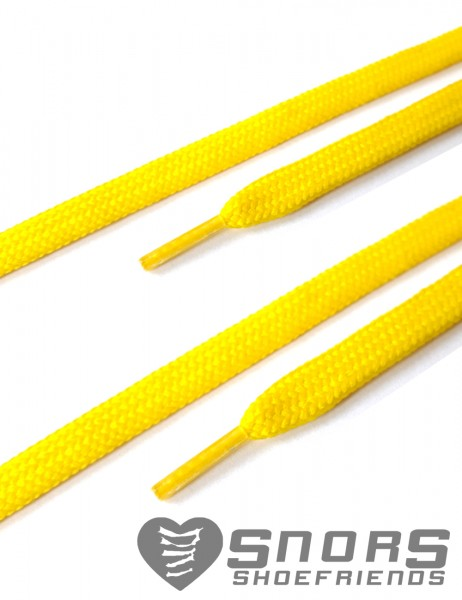 Fat Laces Polyester